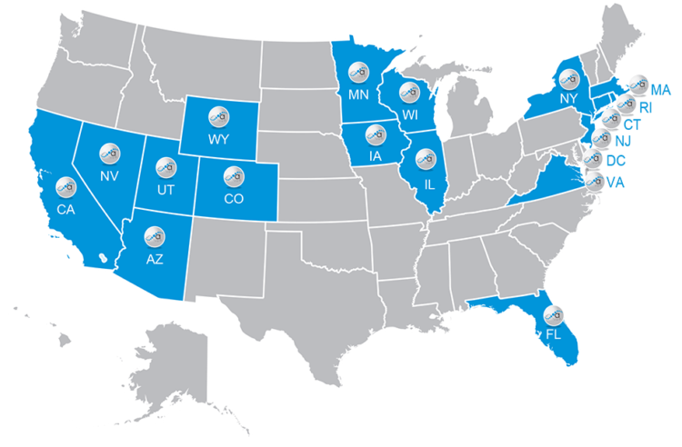 AmeriPharma-Specialty-Service-Map.png