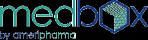 L-Medbox-by-AmeriPharma-84-300