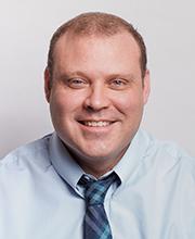 Andrew-Director-of-Pharmacy-180X220