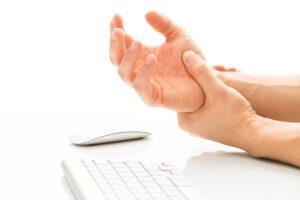 CIDP Symptoms